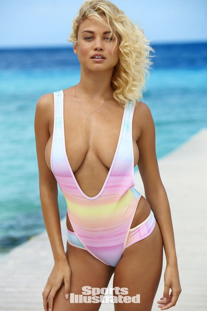 Rose Bertram Sexy 20 thefappening.so