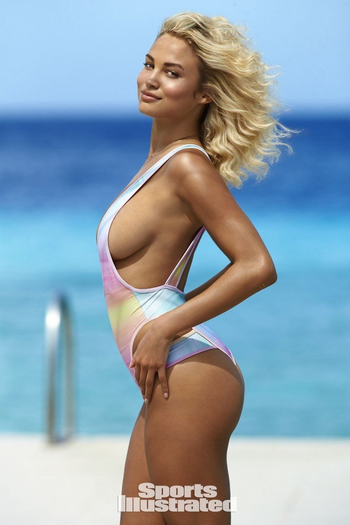 Rose Bertram Sexy 22 thefappening.so
