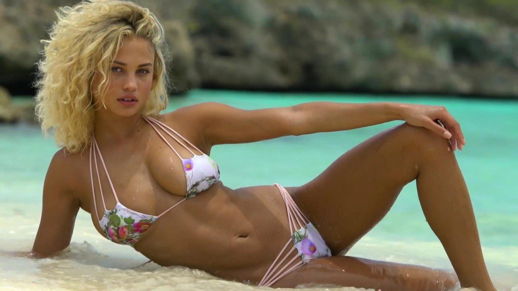 Rose Bertram_18