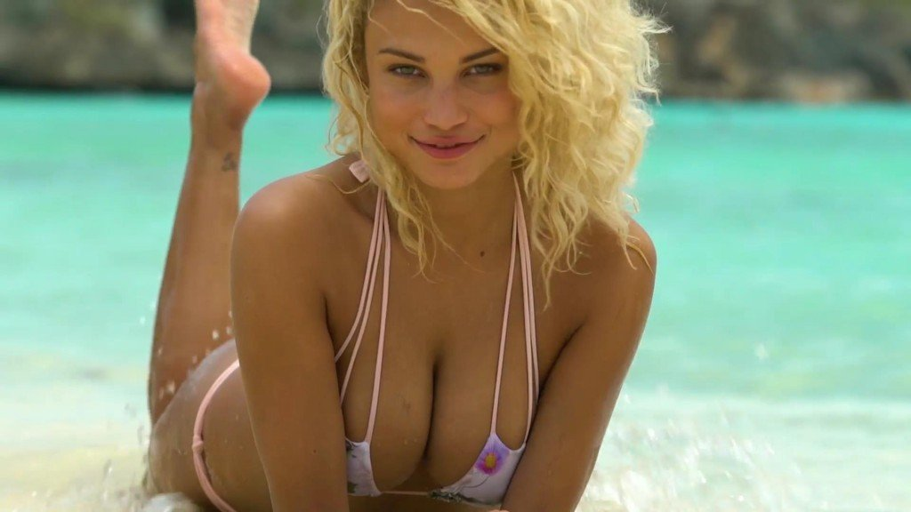 Rose Bertram_20