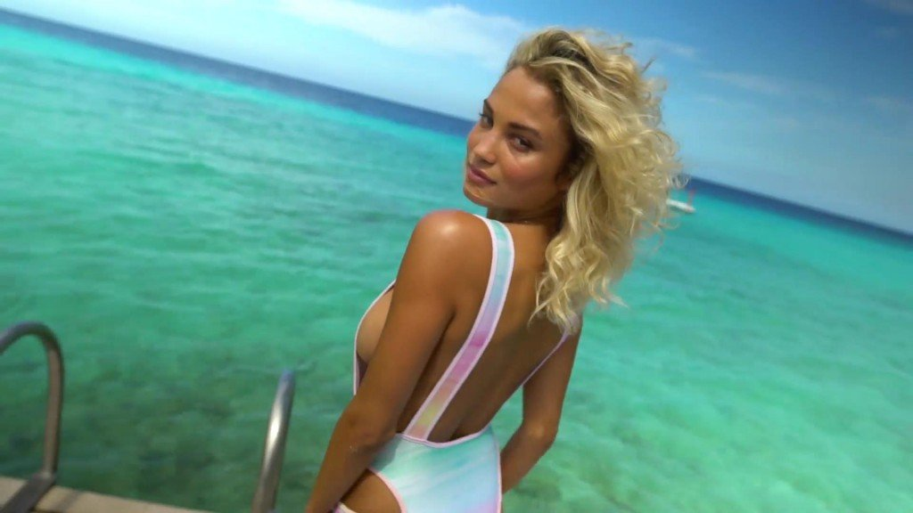Rose Bertram_29
