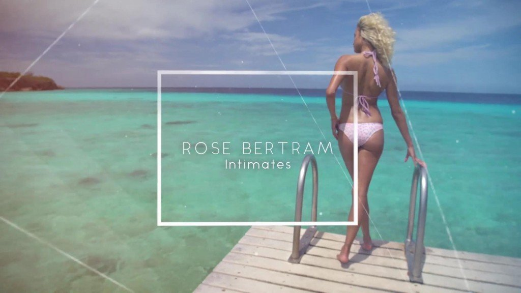 Rose Bertram_3