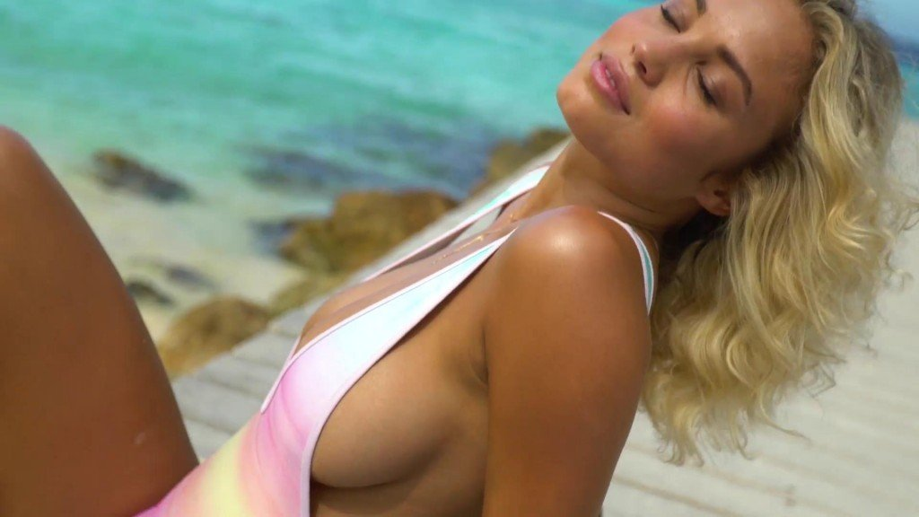 Rose Bertram_31