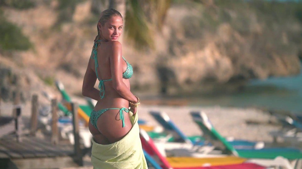 Rose Bertram_66