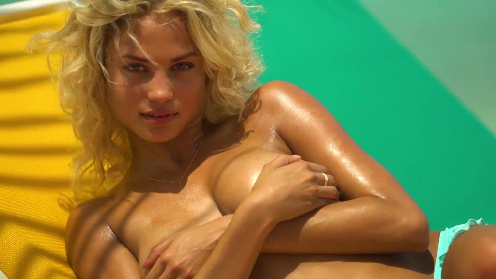 Rose Bertram_9