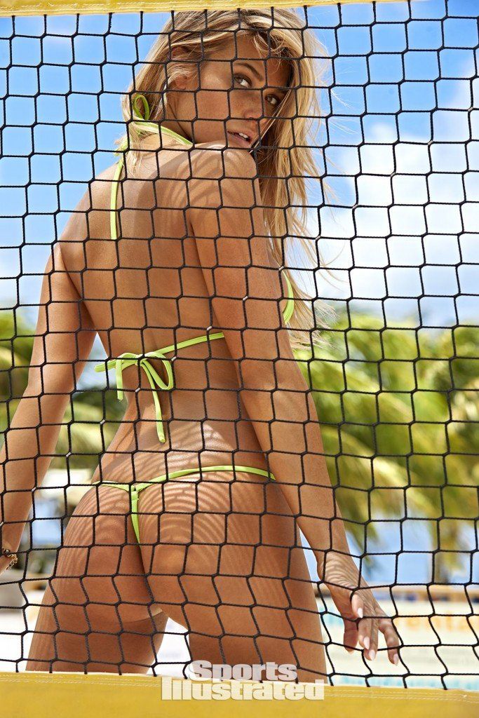 Samantha Hoopes Sexy 10 thefappening.so