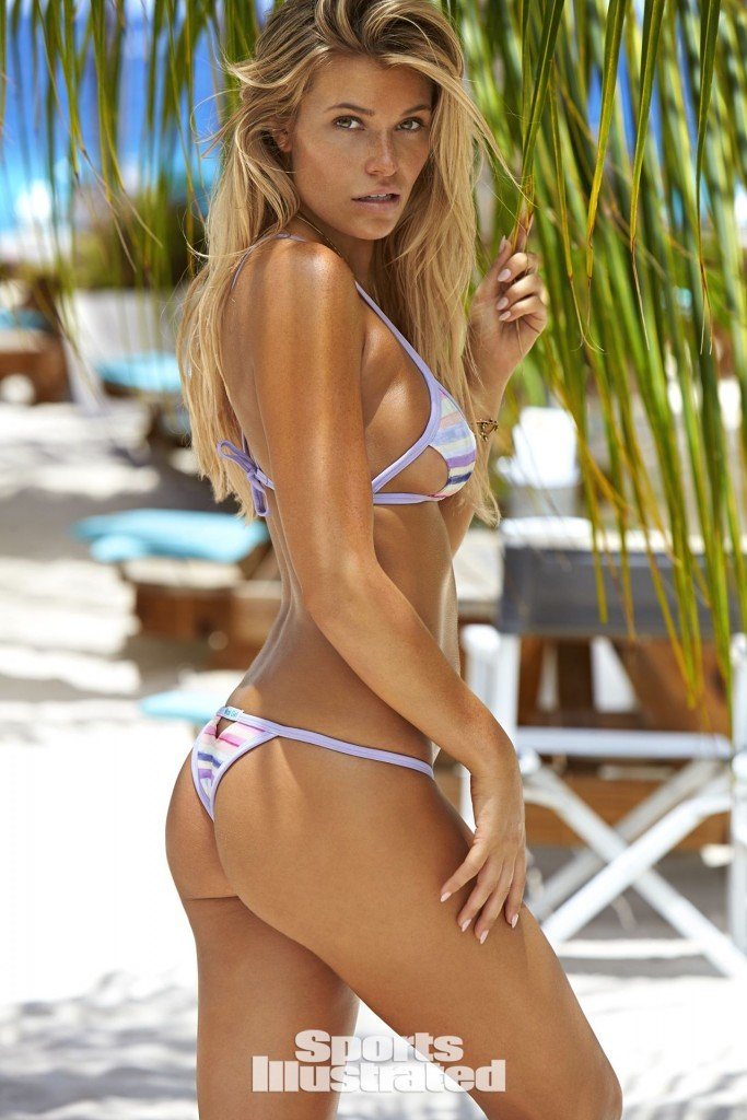 Samantha Hoopes Sexy 12 thefappening.so
