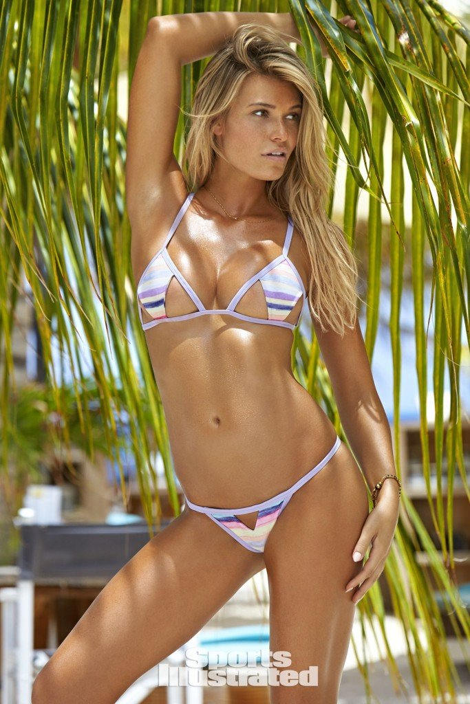 Samantha Hoopes Sexy 13 thefappening.so
