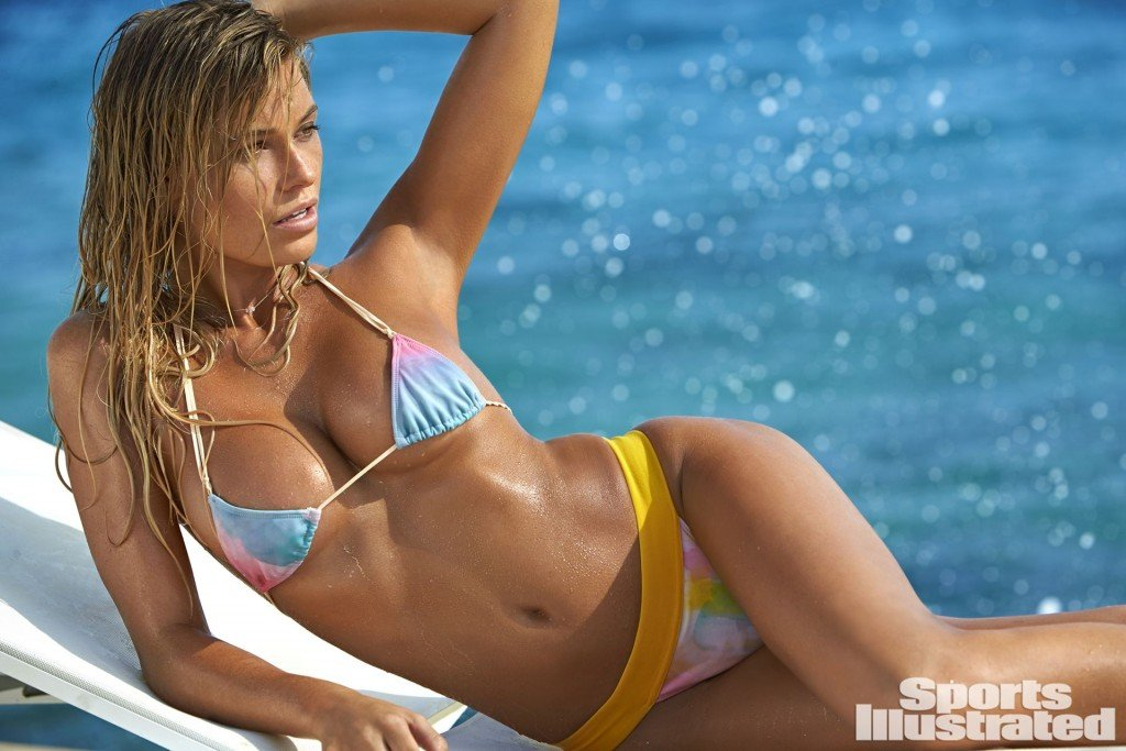 Samantha Hoopes Sexy 18 thefappening.so