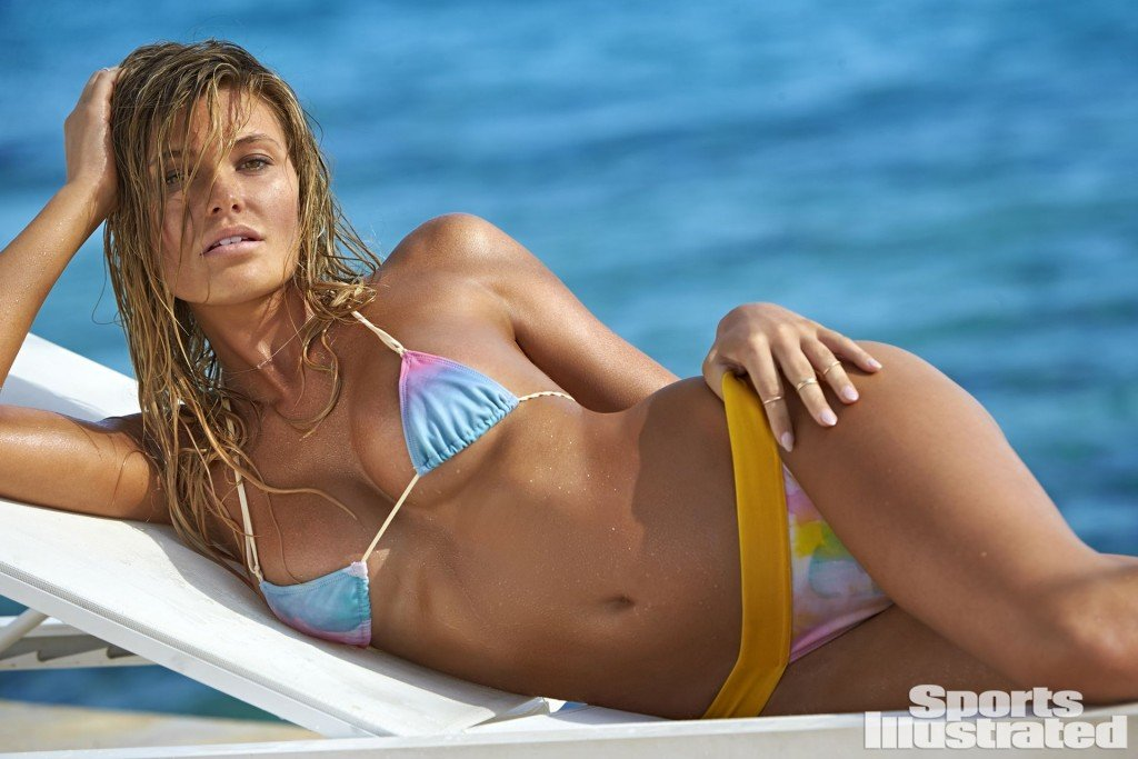 Samantha Hoopes Sexy 19 thefappening.so