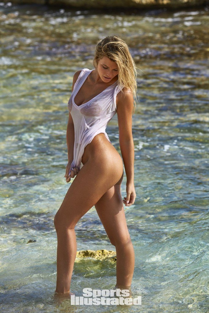 Samantha Hoopes Sexy 21 thefappening.so