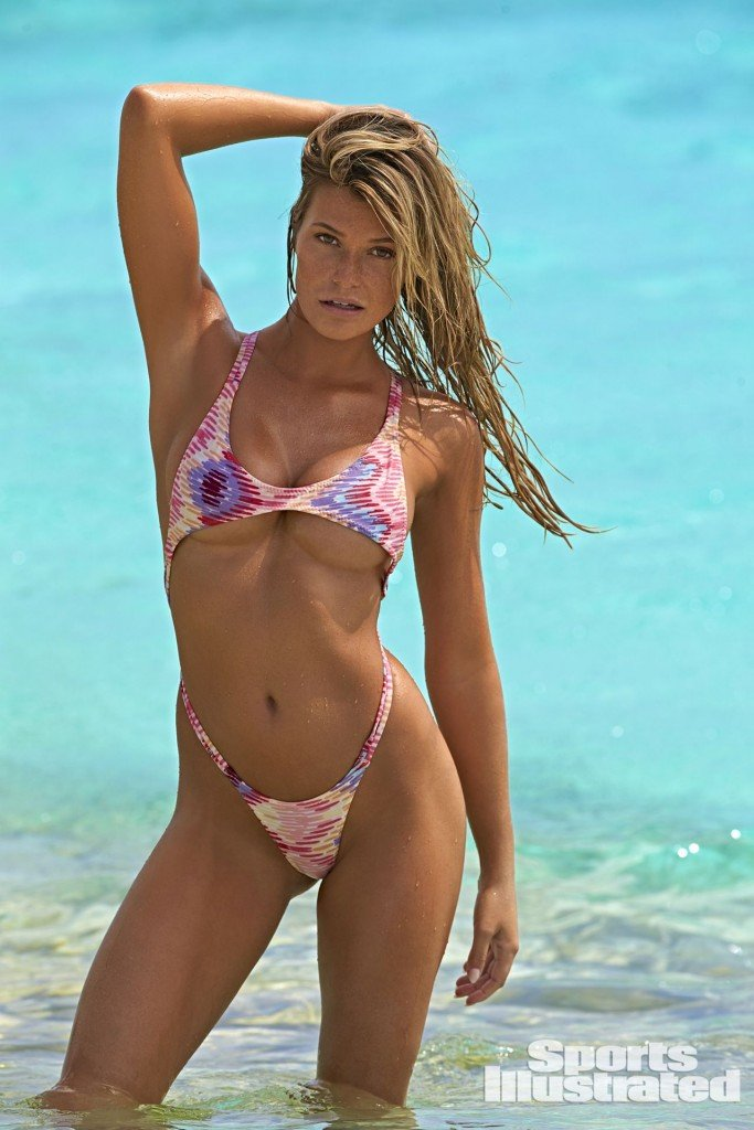 Samantha Hoopes Sexy 23 thefappening.so