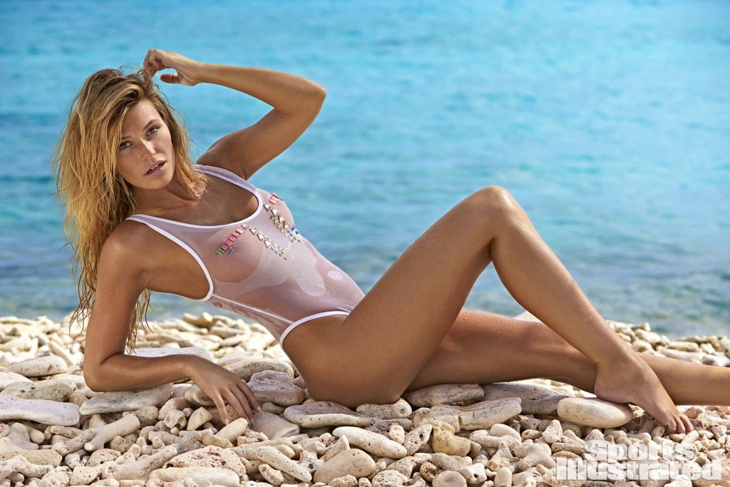 Samantha Hoopes Sexy 24 thefappening.so