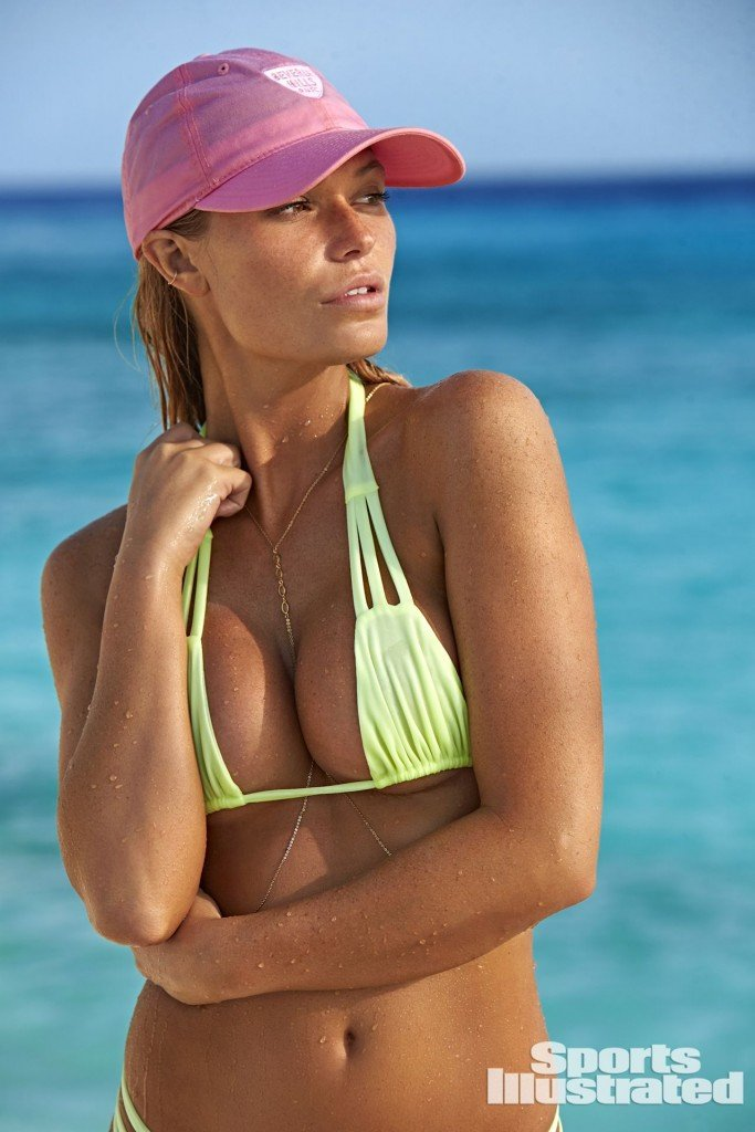 Samantha Hoopes Sexy 28 thefappening.so
