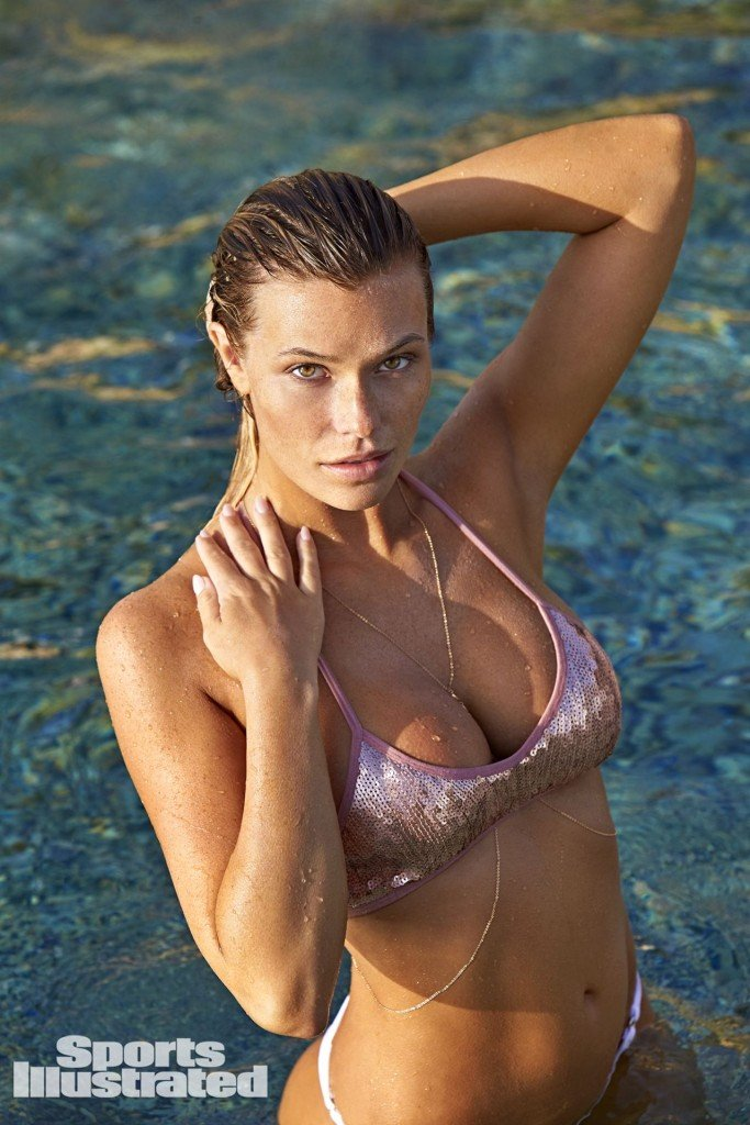 Samantha Hoopes Sexy 29 thefappening.so