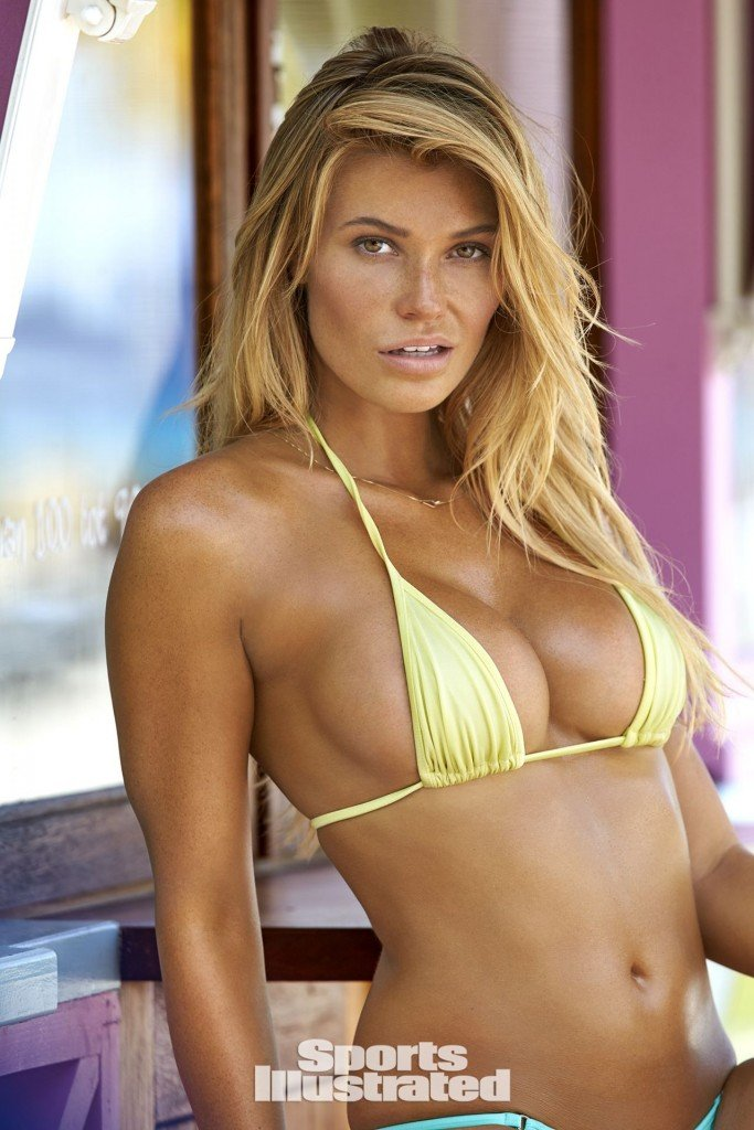 Samantha Hoopes Sexy 7 thefappening.so