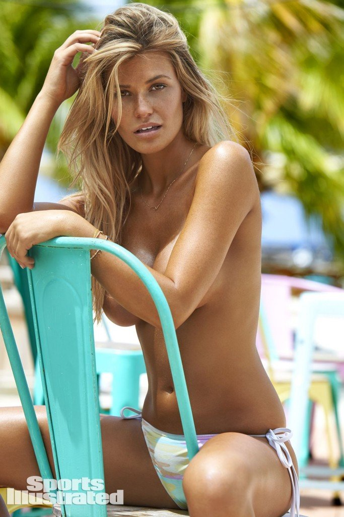 Samantha Hoopes Sexy 8 thefappening.so