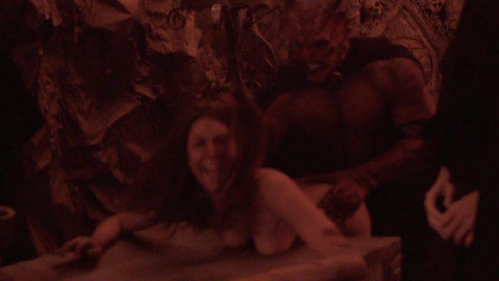 Samantha Stewart Nude 3