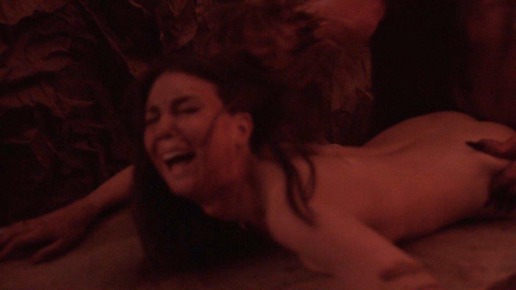 Samantha Stewart Nude 5