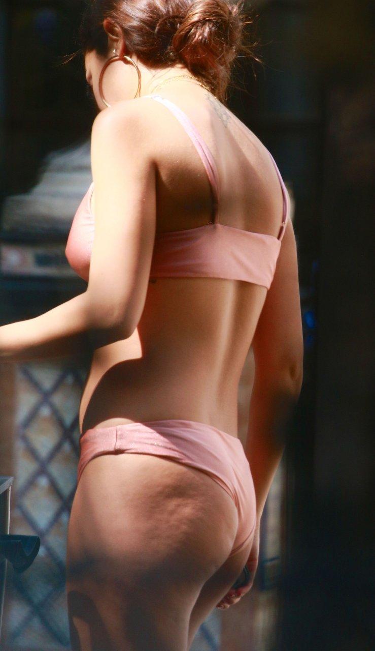 Sarah snyder nude