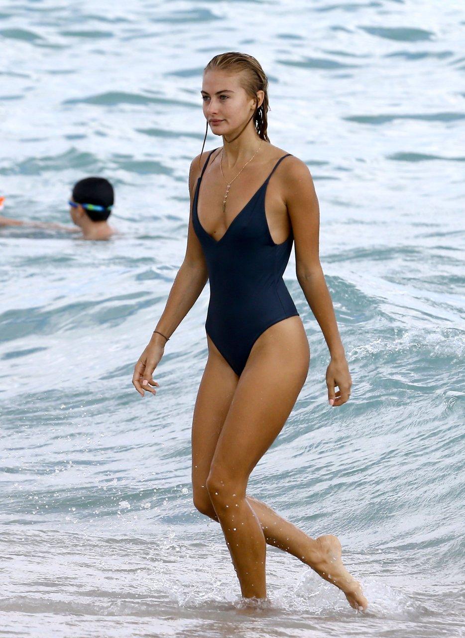 Hot Selena Weber nudes (42 foto) Porno, Instagram, bra