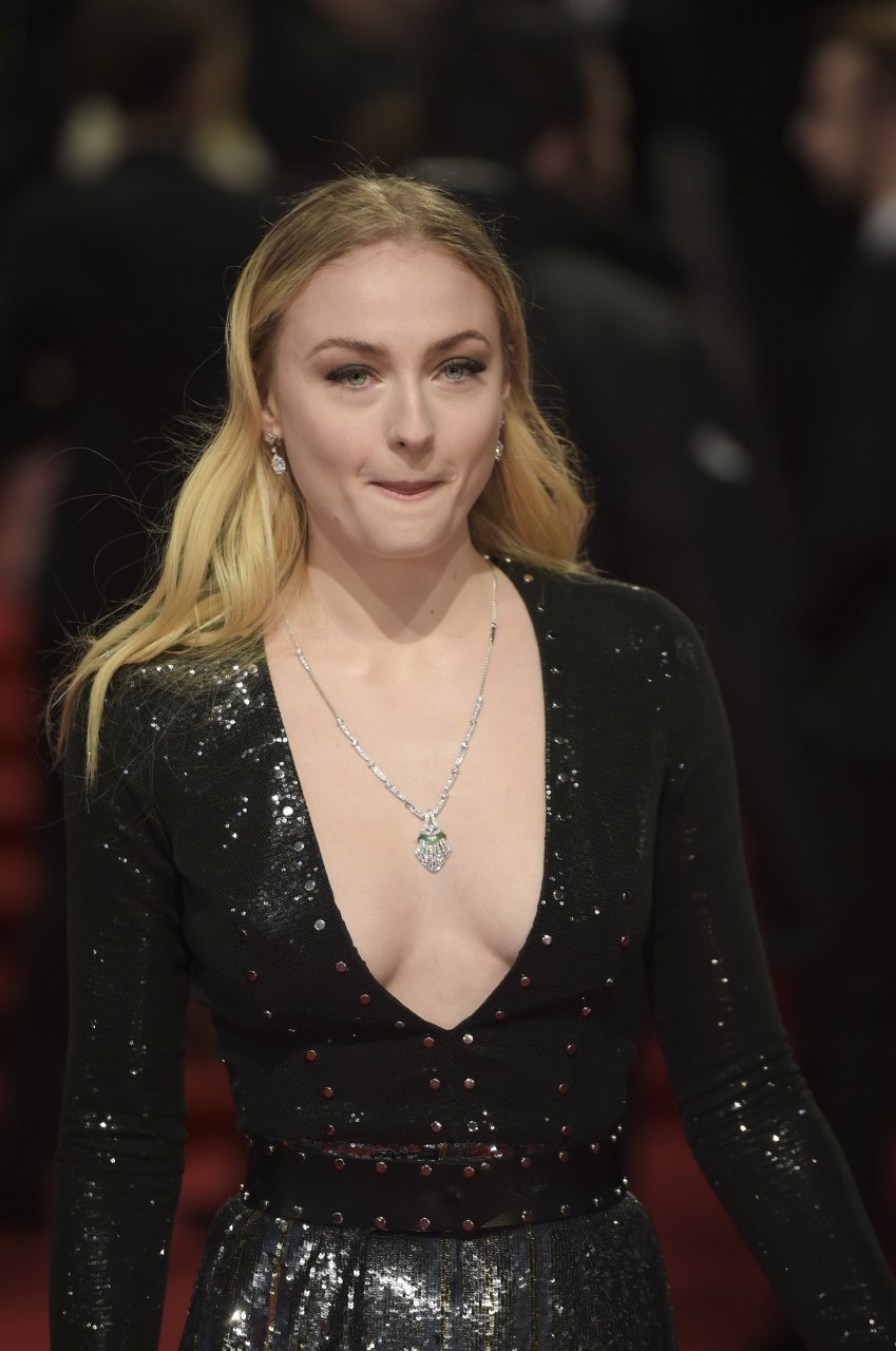 Sophie Turner nudes (44 photo), cleavage Paparazzi, Snapchat, cameltoe 2020