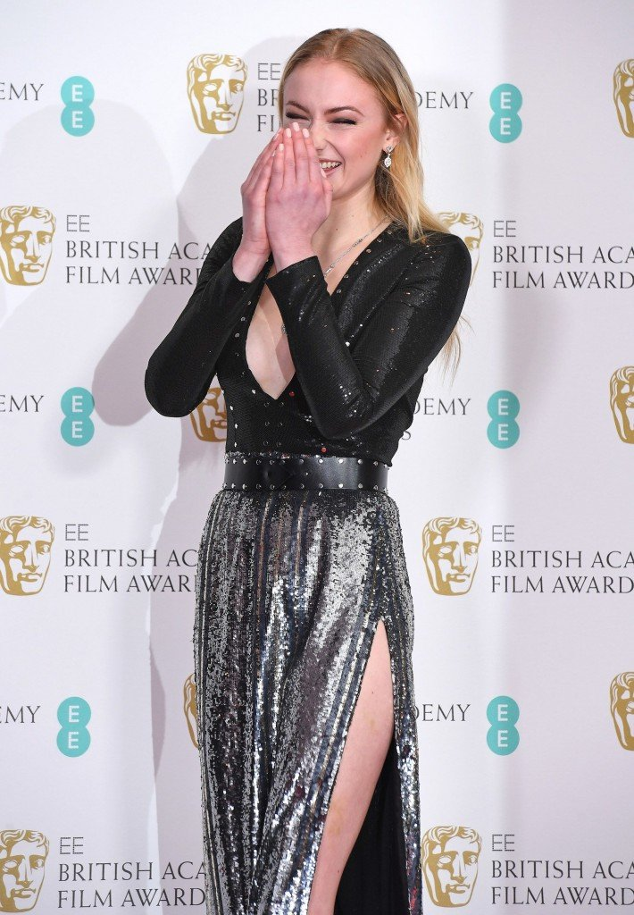 Sophie Turner Sexy 169 thefappening.so