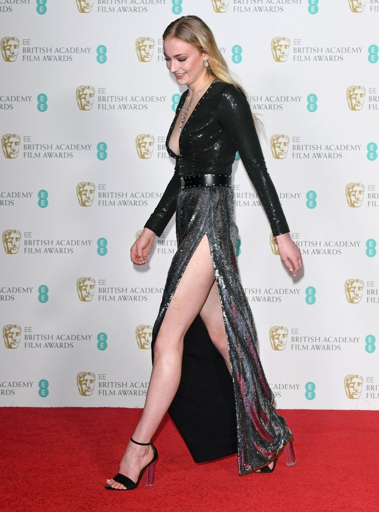 Sophie Turner Sexy 172 thefappening.so
