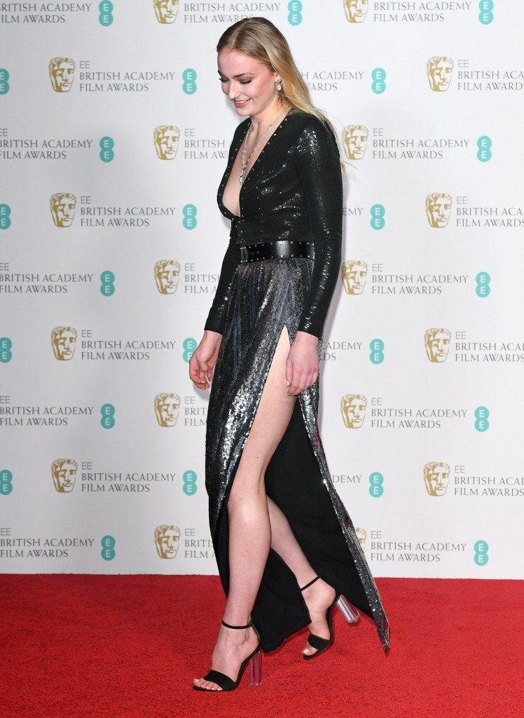 Sophie Turner Sexy 173 thefappening.so