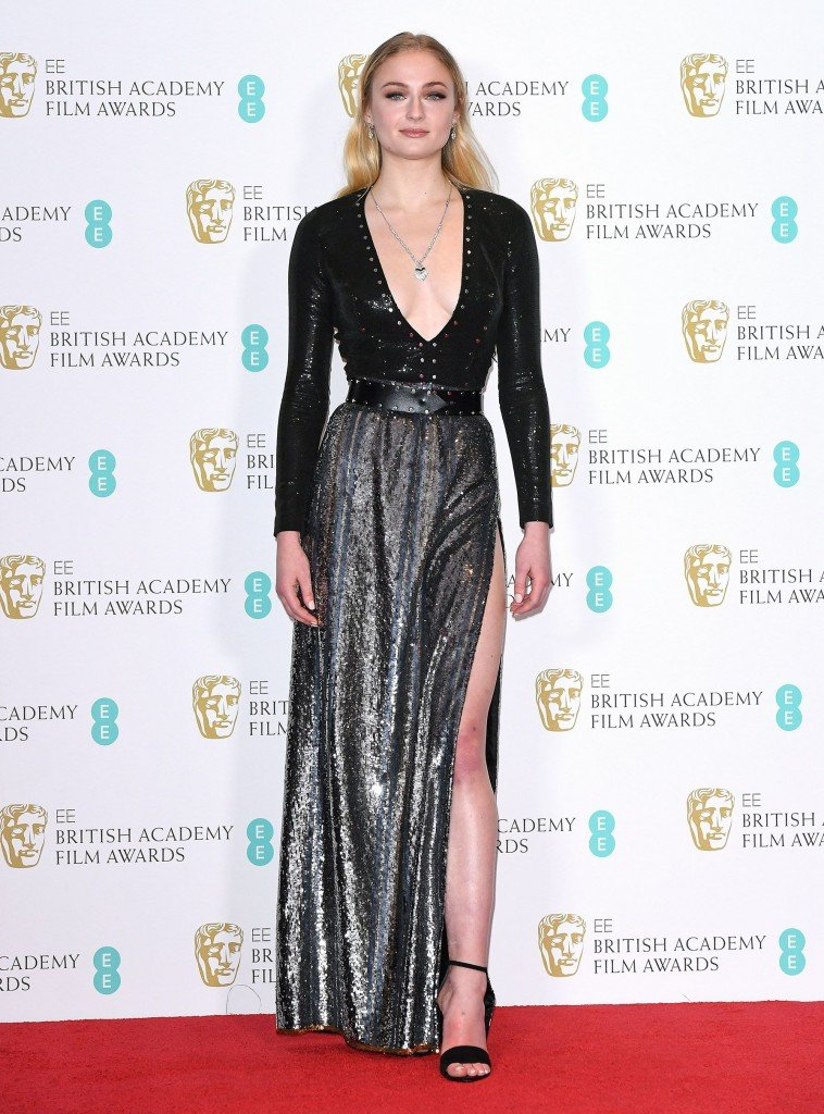 Sophie Turner Sexy 176 thefappening.so