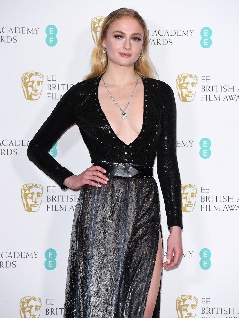 Sophie Turner Sexy 177 thefappening.so