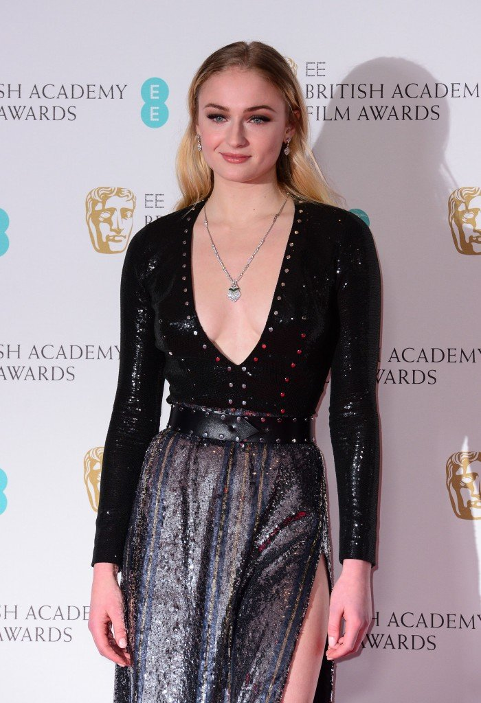 Sophie Turner Sexy 189 thefappening.so