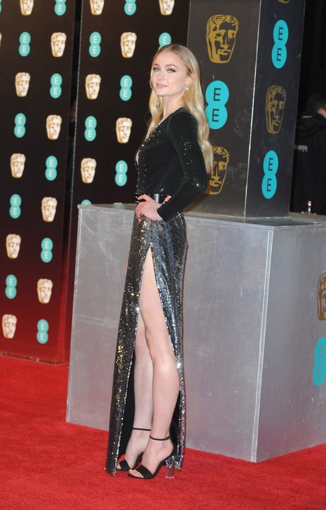 Sophie Turner Sexy 191 thefappening.so