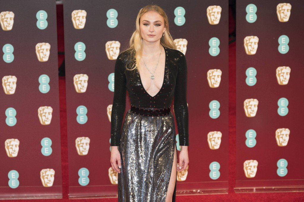 Sophie Turner Sexy 192 thefappening.so