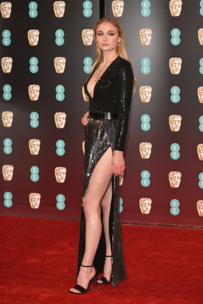 Sophie Turner Sexy 194 thefappening.so