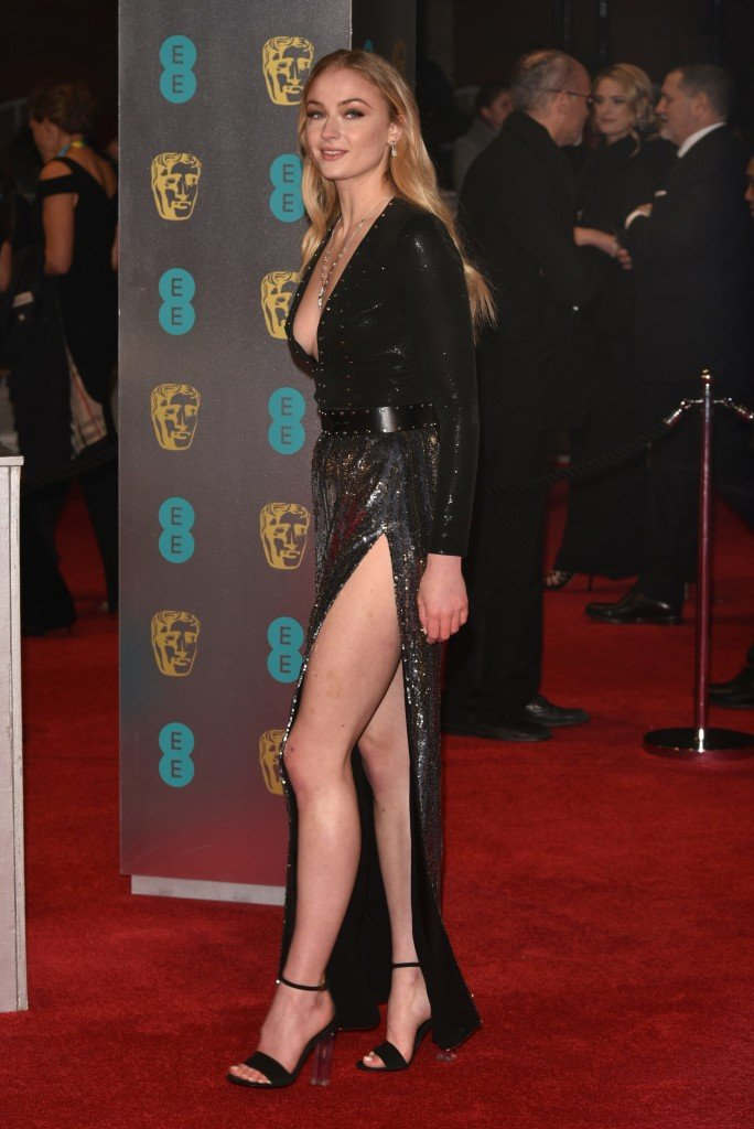 Sophie Turner Sexy 197 thefappening.so