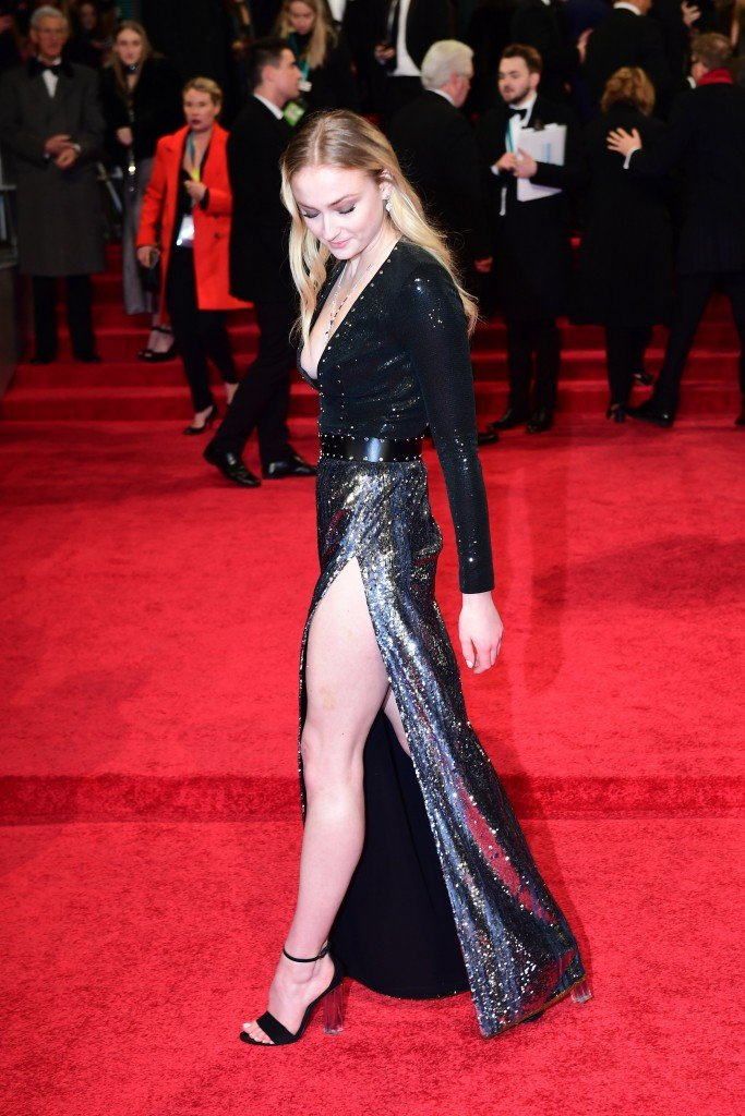 Sophie Turner Sexy 198 thefappening.so