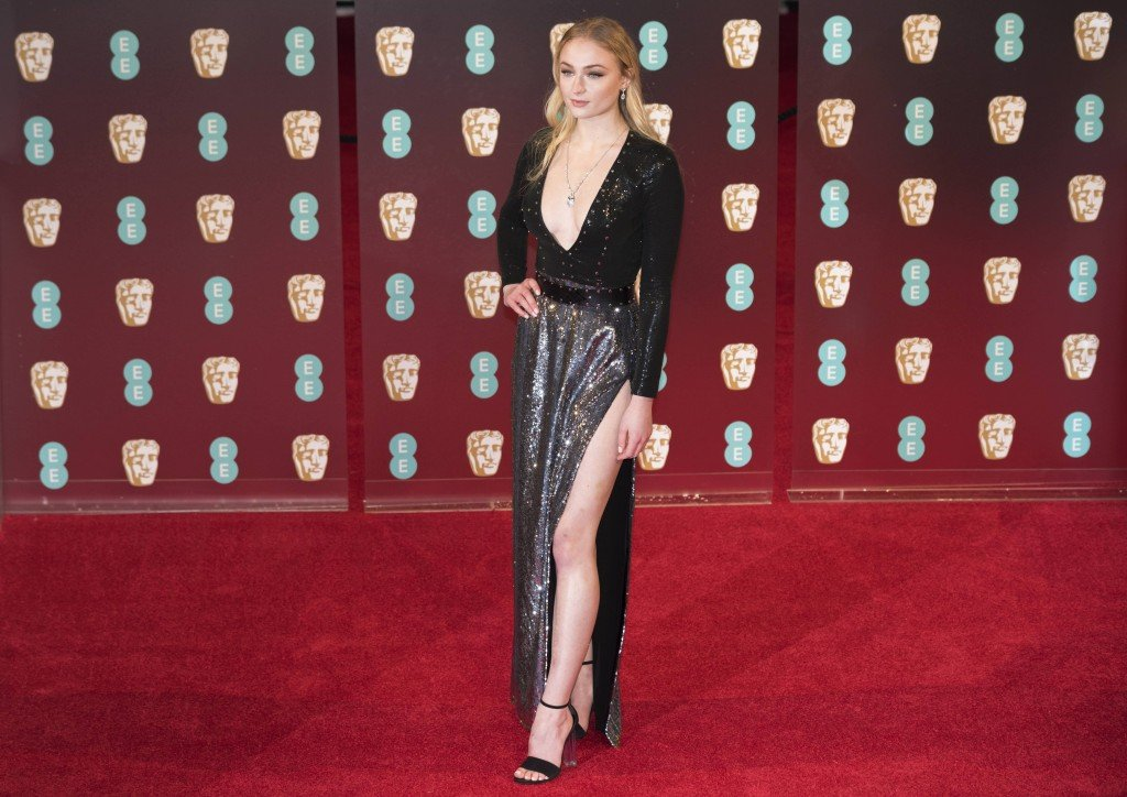 Sophie Turner Sexy 204 thefappening.so