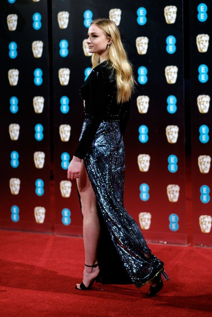 Sophie Turner Sexy 210 thefappening.so