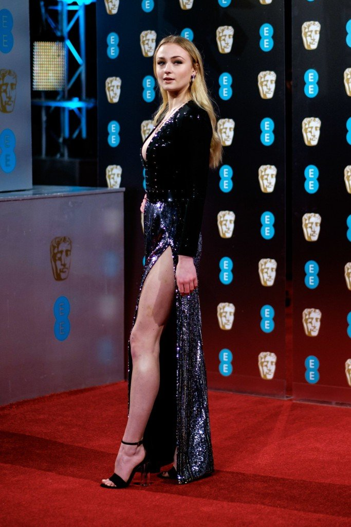 Sophie Turner Sexy 216 thefappening.so