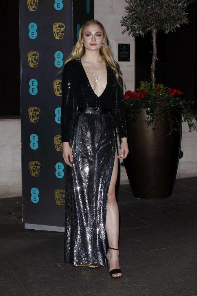 Sophie Turner Sexy 217 thefappening.so