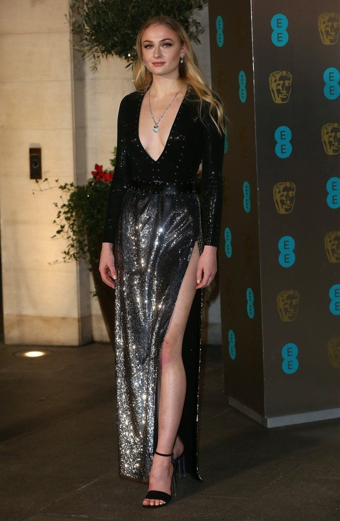 Sophie Turner Sexy 225 thefappening.so