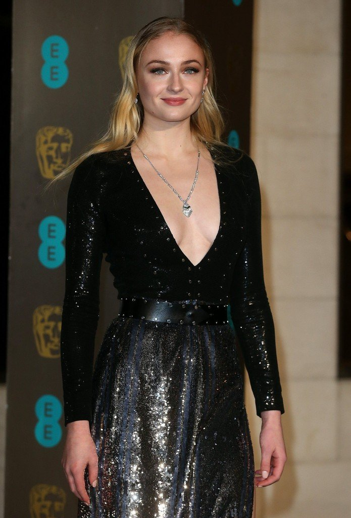 Sophie Turner Sexy 226 thefappening.so