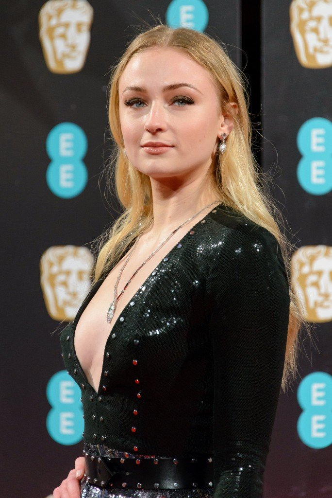 Sophie Turner Sexy 231 thefappening.so