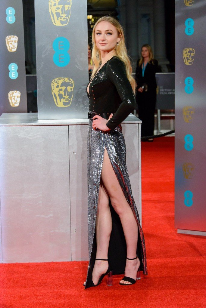 Sophie Turner Sexy 235 thefappening.so