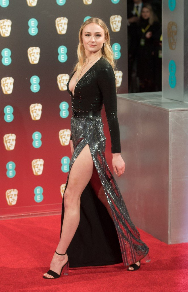 Sophie Turner Sexy 236 thefappening.so