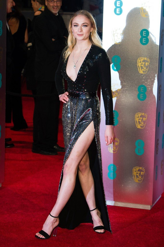 Sophie Turner Sexy 239 thefappening.so