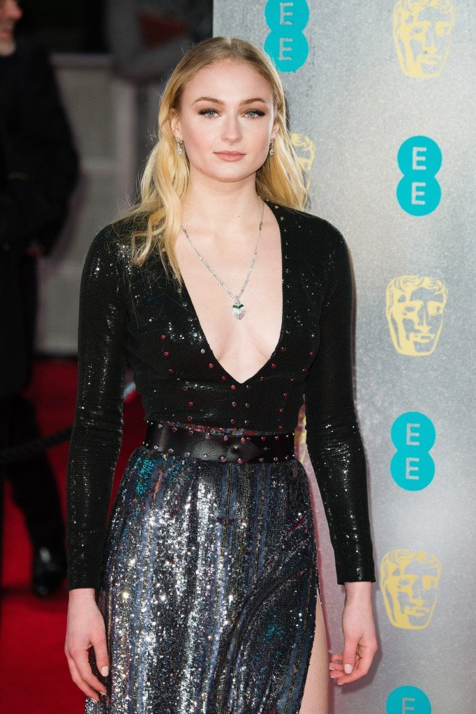 Sophie Turner Sexy 240 thefappening.so
