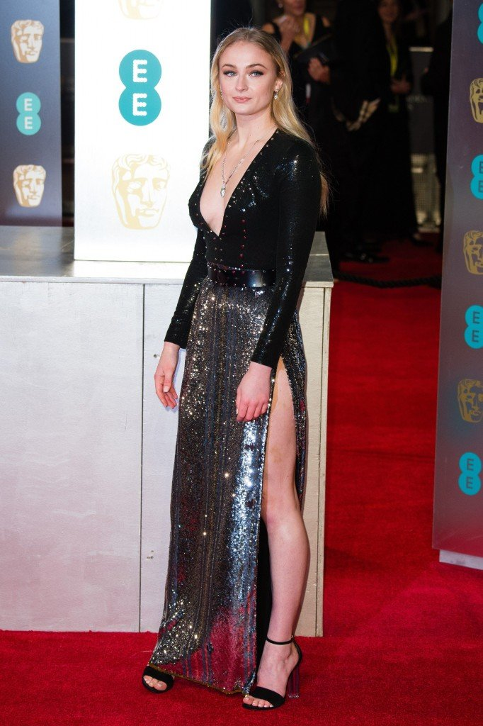 Sophie Turner Sexy 241 thefappening.so