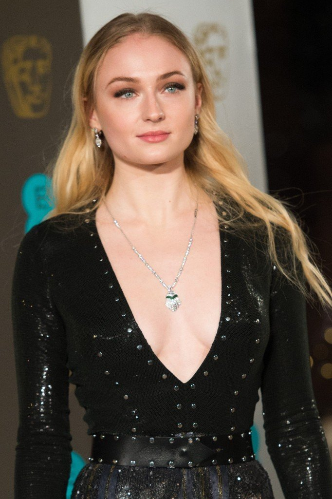 Sophie Turner Sexy 253 thefappening.so